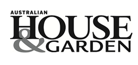 Ian Barker Gardens are partnering with Australian House & Garden Magazine to present 'Cross Roads' at the 2015 Melbourne International Flower & Garden Show.