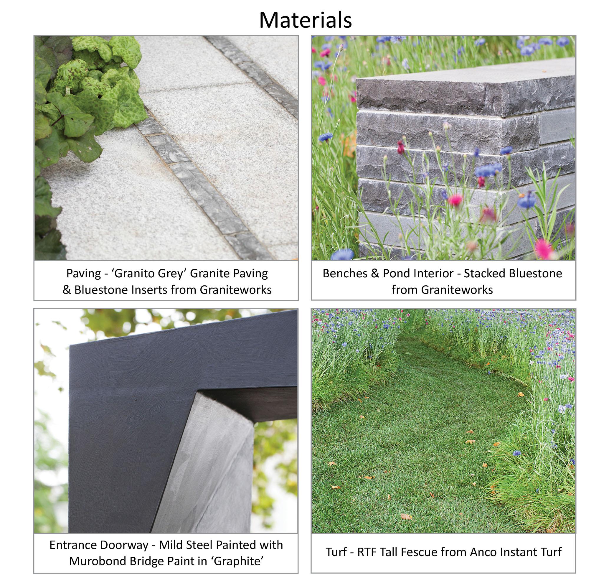 for Garden design jobs melbourne