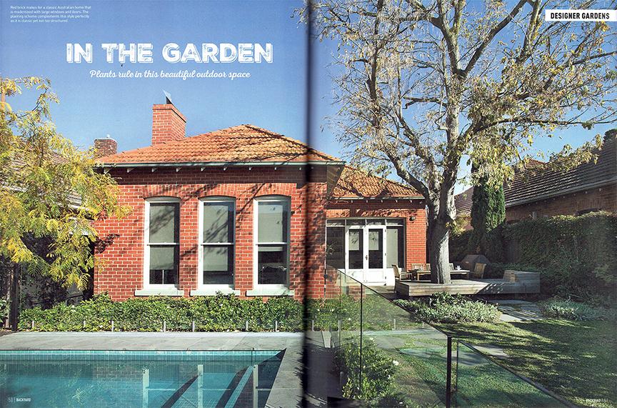 Backyard Magazine_Issue 13.6_ Ian Barker Gardens_In The Garden_1