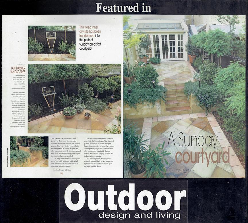OutdoorDesign&Living_BalwynNorth
